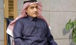 طبخة سياسية جديدة بين السبهان والنجيفي بشأن الانتخابات النيابية