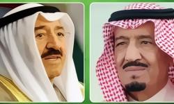 السعودية والكويت.. من الاستقرار النسبي إلى التباعد التدريجي!