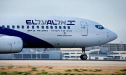 """شركة """"إلعال"""" الإسرائيلية تطلب الطيران فوق السعودية"""