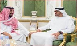 لهذه الاسباب لن يستمر تحالف السعودية والامارات..