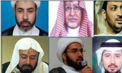 عباس الحسن يواجه خطر الإعدام باعترافات انتزعت تحت التعذيب