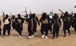 المملكة في سوريا والعراق.. أفول دور ومحاولة تصليب آخر