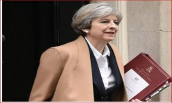 مساعي بريطانية لمعالجة فشل واشنطن والتحالف العربي في اليمن
