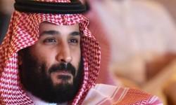"""هل تَعثُّر """"الحَزم"""" في اليَمن ودُخول الحَرب عامَها الرَّابِع أبرز أسباب التّغييرات المُفاجِئة في قِمّة الجيش السعودي؟"""