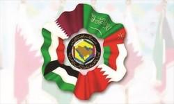 الإمارات والسعودية تضعان بذرة نسف مجلس التعاون