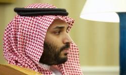 الاقتصاد السعودي ضحية طموحات بن سلمان (مترجم)