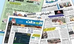 """لماذا تستنزف السعودية أموالها في أزمة تعتبرها """"صغيرة جداً جداً جداً""""؟!"""