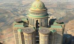 تراجع مشاريع السعودية المجازة بـ 40% العام الماضي