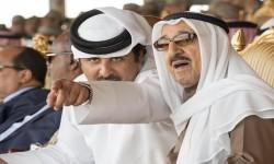 بعد قطر.. هل جاء الدور على الكويت في الأزمة الخليجية؟