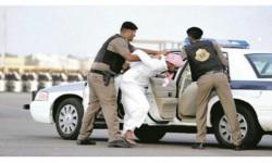 مراقبون حركة مواطنون بلا قيود بداية للتغيير في السعودية