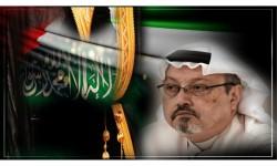خاشقجي: السعودية تعمل تحت عباءات الإمارات