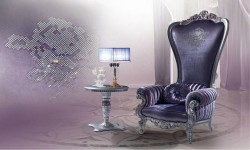 هل القبض على كرسي الملك بالسعودية يحتاج حرب في لبنان.. أم الهدف قطر؟