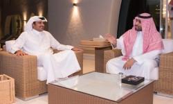الخليج والتسليح.. الخزائن العربية تشتري قرارات القوى الكبرى