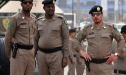 """السفارة الأمريكية في السعودية تحذر رعاياها """"بعد إحباط هجوم في جدة"""""""