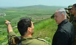 هل تستجيب اسرائيل للسعودية في شن حرب على لبنان؟