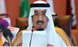 نيويورك بوست : السعودية وجهت ضربات قوية للمصالح الاميركية