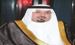 تقارير إخبارية اعتقال عدد جديد من الأمراء بالسعودية
