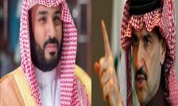 «محمد بن سلمان» والأمراء.. معركة قص الأجنحة لم تنتهِ بعد