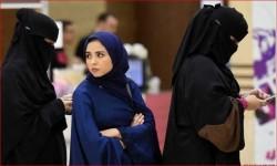ليست مزحة.. اختيار السعودية لعضوية اللجنة الأممية لحقوق المرأة!