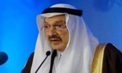 أخو الملك سلمان يضرب عن الطعام احتجاجا على ولي العهد