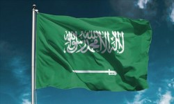 السعودية تؤجل سداد المقابل المالي على العمالة الوافدة ستة شهور