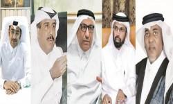 قانونيون: الهيئة الدولية لمراقبة الحرمين مبادرة لمنع تسييس السعودية للشعائر المقدسة