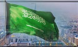 مجلة أمريكية: السعودية على أبواب موجة احتجاجات واسعة