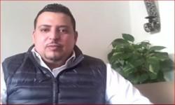 """بالفيديو.. الأمير خالد آل سعود يهاجم """"بن سلمان"""" ويدعو لإسقاط النظام !"""