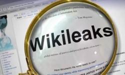 ويكيليكس مستشار الديوان الملكي السعودي جاسوس تسبب باعتقالات تعسفية كثيرة