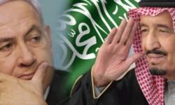 مُستشرقة إسرائيليّة:علامات كثيرة جدًا تؤكّد وجود حوار رفيع المستوى بين الرياض وتل أبيب ومصالحهما تتساوق كثيرًا ....