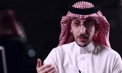 اعتقال عصام الزامل ضمن حملة اعتقالات لمعارضين محتملين للحكم في المملكة