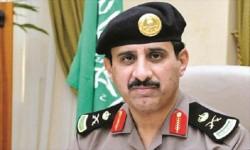 قصة لواء سعودي تعرَّض للتعذيب حتى الموت