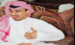 كاتب سعودي: أنحازُ لإسرائيل وأتمنّى لها نصراً ساحقاً على الإيرانيين!