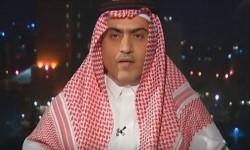 أزمة السفير السعودي في بغداد.. هل تعيد العلاقات بين البلدين إلى نقطة الصفر؟