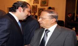 عودة السعودية إلى بيروت.. استطلاع انتخابي قبل التدخل