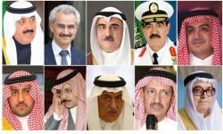 تعذيب ومعاملة وحشية لمعتقلين في السعودية رفيعي المستوى ونقلهم للمستشفى
