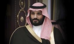 «فساد أمراء السعودية».. حملات السطو على الأموال