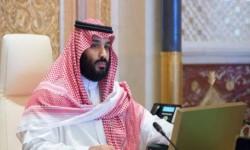 الإندبندنت: تغييرات بن سلمان حرّرت المرأة السعودية وأفقرت الرجل