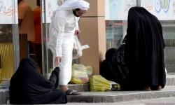 """""""حساب المواطن"""" وحقيقة الفقر في السعودية... ومتطلبات إجراءات 2018 الاقتصادية"""