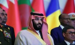 الإندبندنت: سياسات بن سلمان تزعزع استقرار شبه الجزيرة العربية