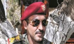 الإمارات والسعودية تمهدان لعودة النظام القديم في اليمن