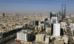 تضاعف ديون السعودية بعد تراجع أسعار النفط