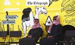 السعودية والانفتاح السياحي.. كيف تتجاوز ماضيها المتشدد؟