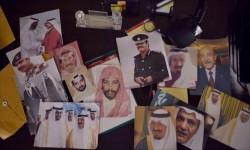 الجزيرة تكشف وثائق محاولة انقلاب عام 1996 بقطر