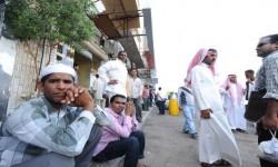 السعودية تلاحق الوافدين... رسوم إضافية على العمالة الأجنبية تدفعهم للرحيل