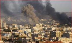 مصدر يمني: السعودية ارتكبت مجزرة بحق أسرى تابعين لها