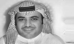 قائد الذباب الإلكتروني السعودي يورط ولي العهد في احتجاجات إيران