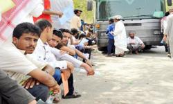 تغريبة عمال اليمن: آل سعود لا يحفظون أيّ «جميل»!