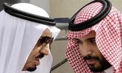 السعودية بين تفاقم ورطتها في اليمن وتساقط ثقلها في المنطقة