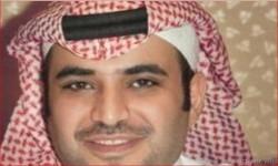 """""""مجتهد"""" يؤكد معلومات مثيرة عن نشاط المستشار السعودي سعود القحطاني"""